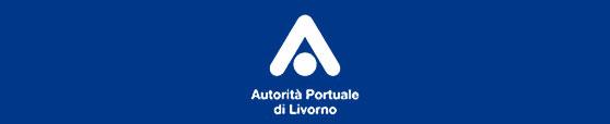 Autorità-portuale-di-Livorno3