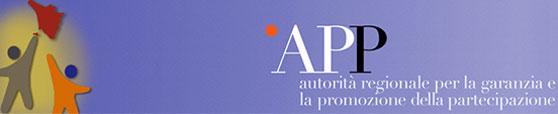 Autoritá-regionale-per-la-garanzia-e-la-promozione-della-partecipazione