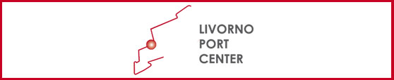 Livorno-port-center2